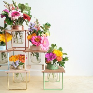 1304004243-flower-frame-stack