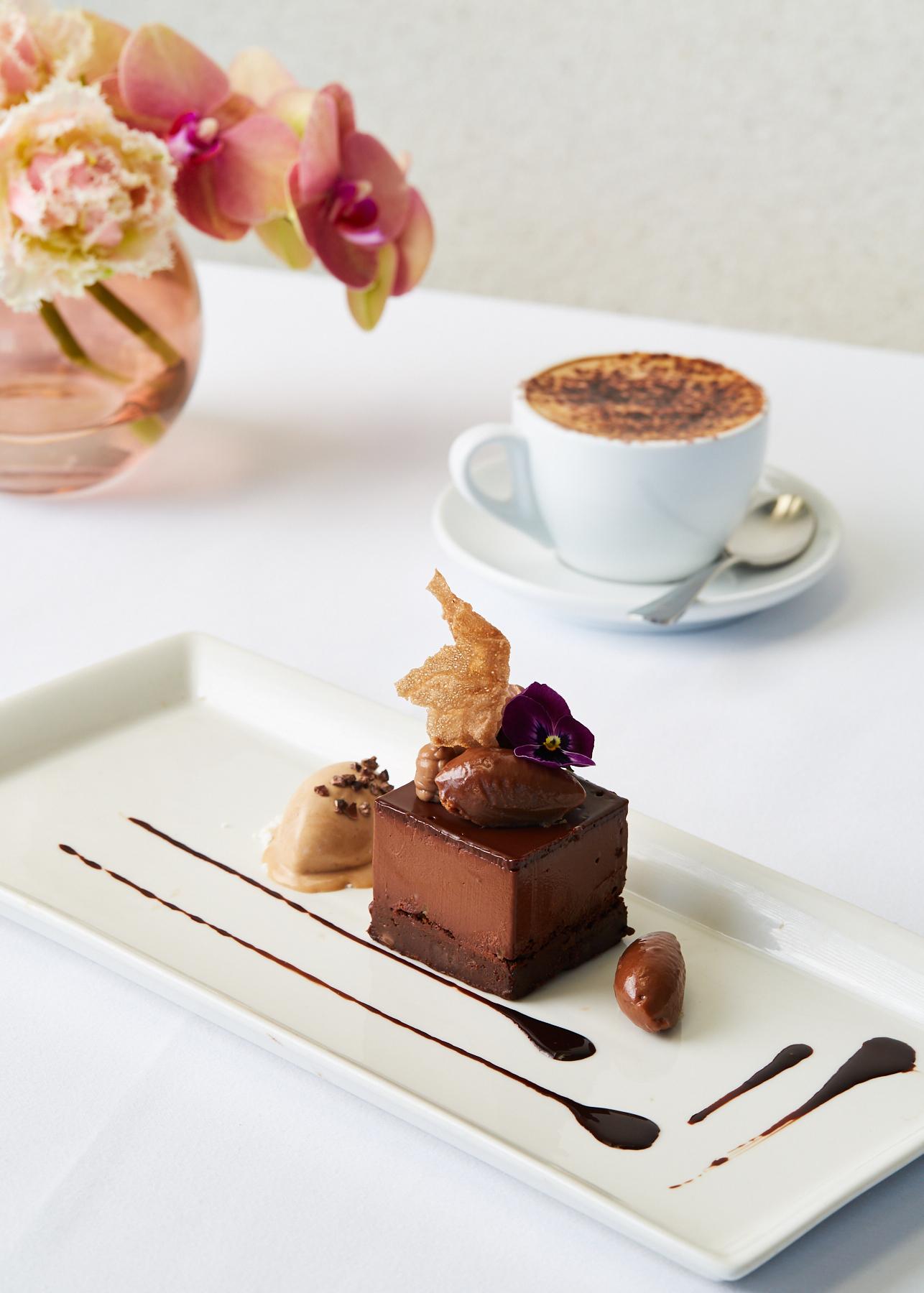 20170906_Entree-Main-Dessert_Catalina Spring_PM 63
