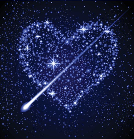 4293522-567779-space-background-star-heart-in-night-sky