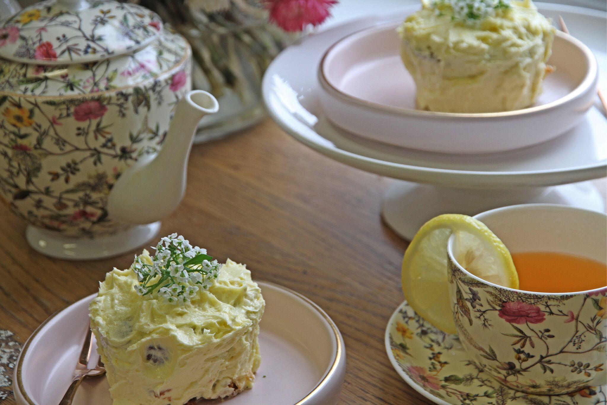 Cupcake & Tea_preview