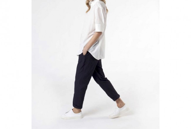 HS16 LOOK BOOK Womens Low Res