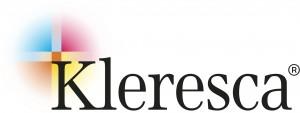 Kleresca_Classic_SMALL_Logo_positive_cmyk