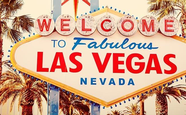 Las-Vegas_02