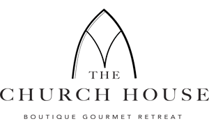 Logo-copy-1-300x78-copy