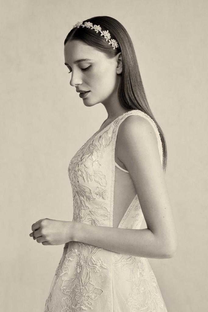 Oleg_bridal_0170
