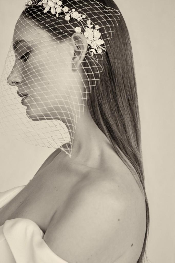 Oleg_bridal_0371