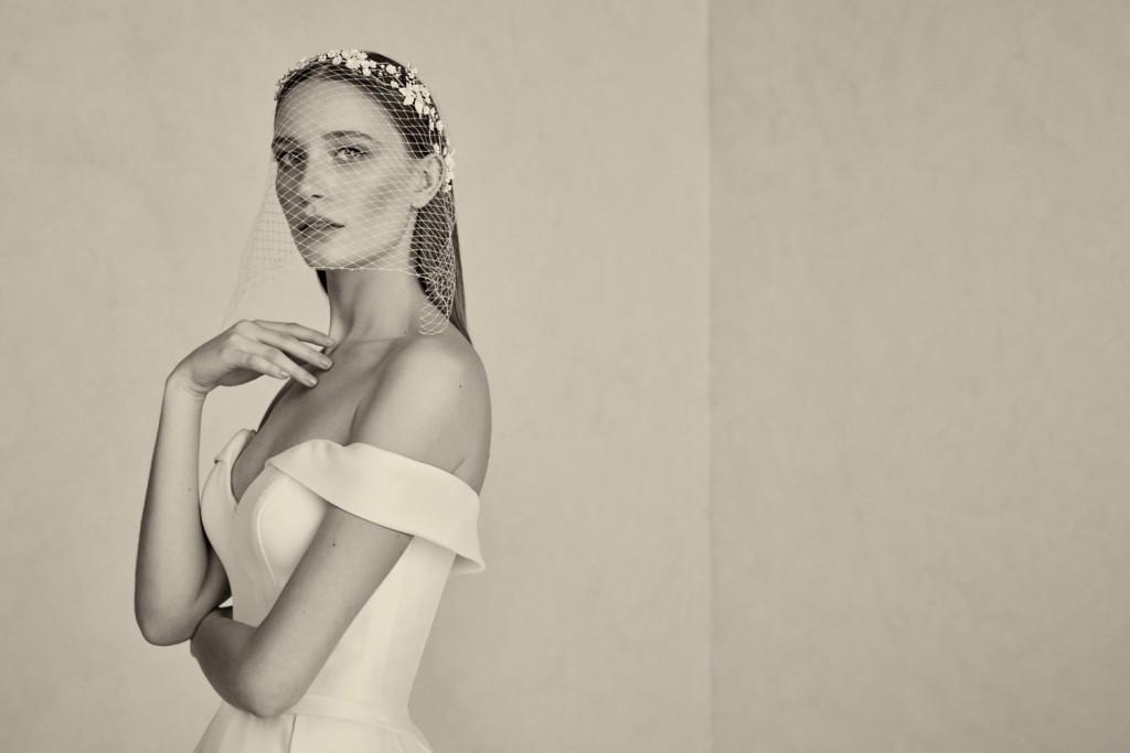 Oleg_bridal_0394