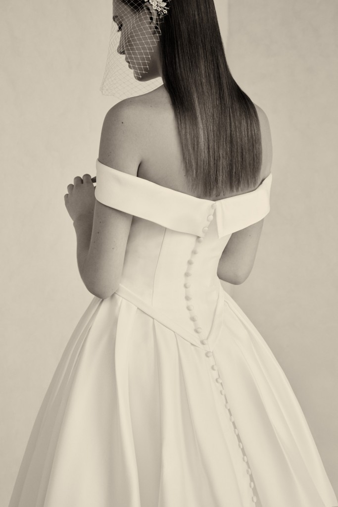 Oleg_bridal_0455