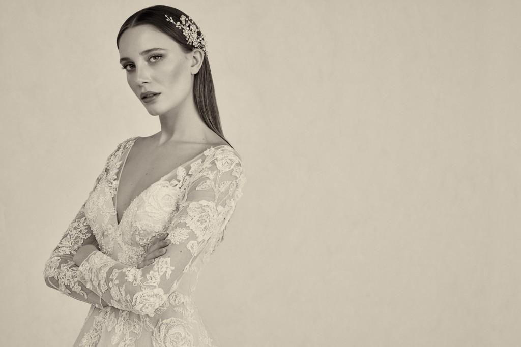 Oleg_bridal_0532