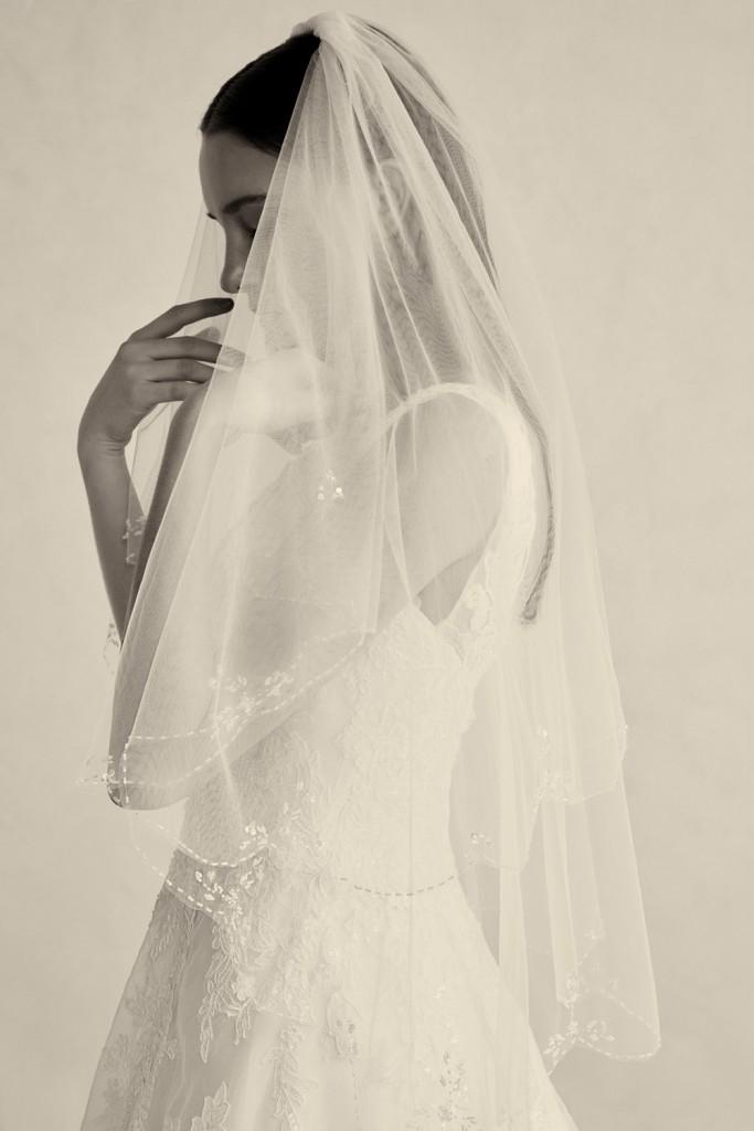 Oleg_bridal_0807