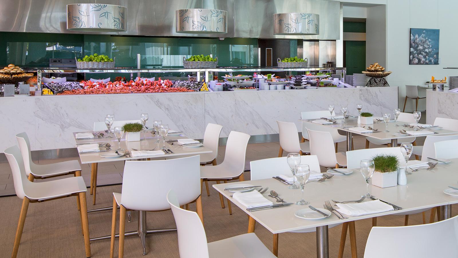 Terraces-Restaurant-Tight