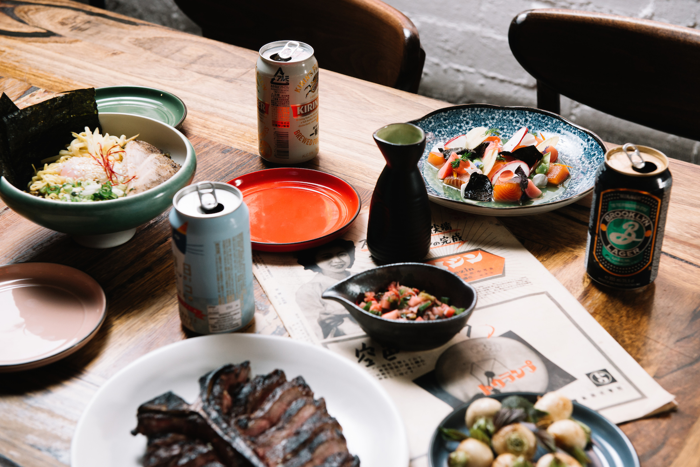 Tokyo Tina_dining (1)