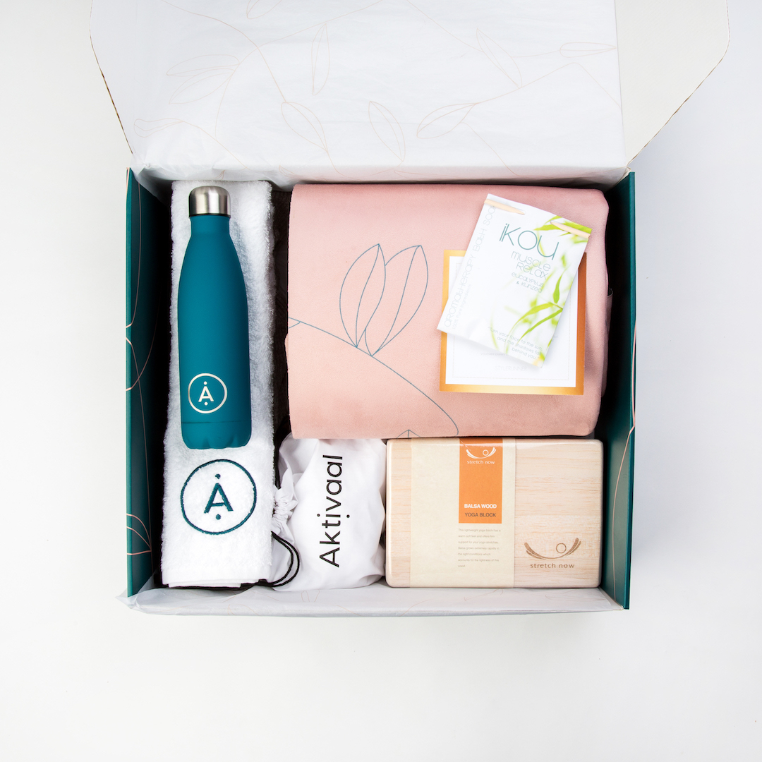 Yoga Box 03