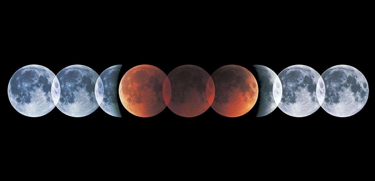 fujii-lunar-eclipse