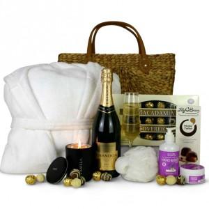 gift-basket-mums-ultimate-indulgence-revised2