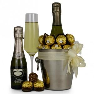gift-baskets-bubbles