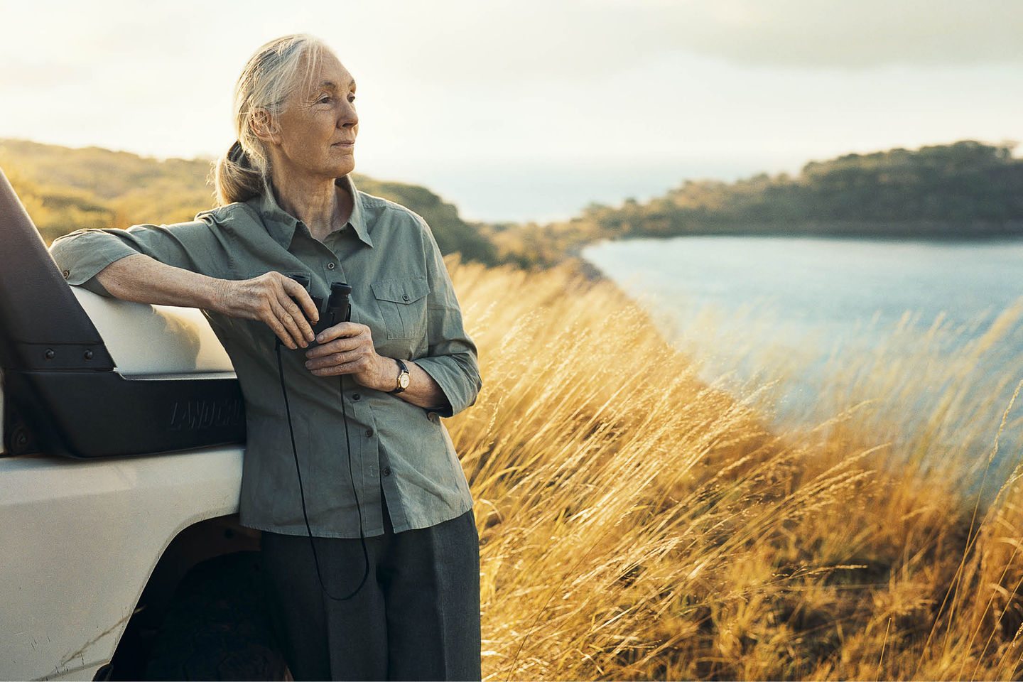 jane_goodall_icon_magazine-0-1440-0-960-crop