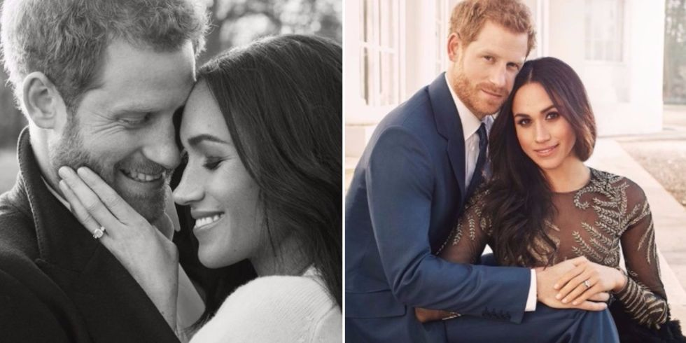landscape-1513858701-meghan-harry-1