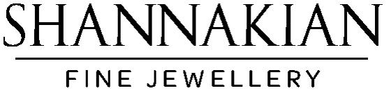 logo-shannakian@2x