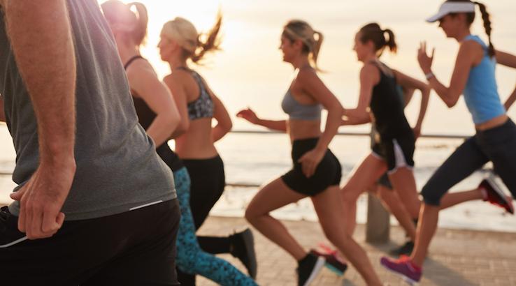 marathon-runners738x410