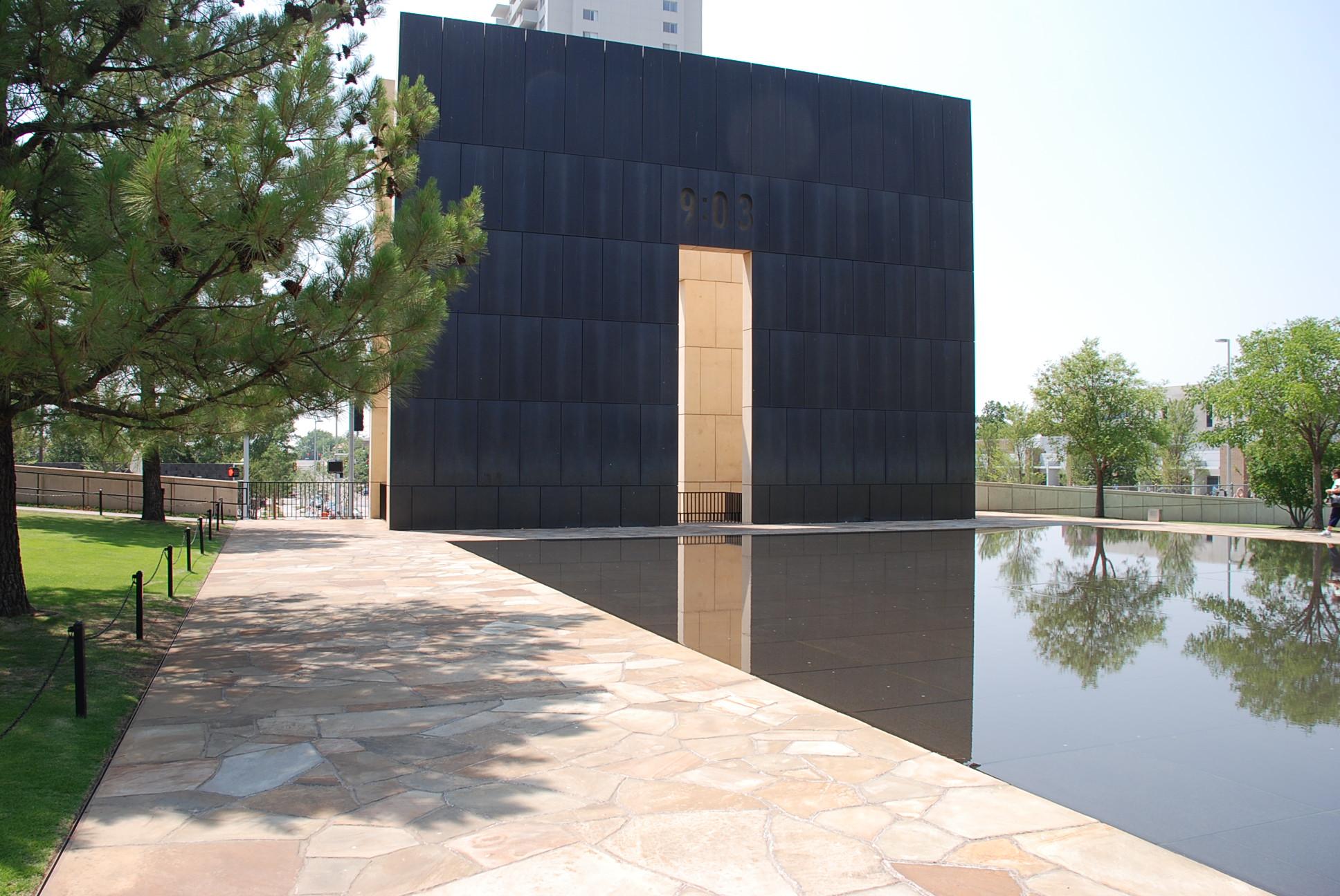 memorial-in-oklahoma