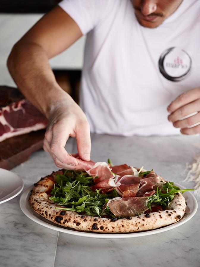 pizza11962