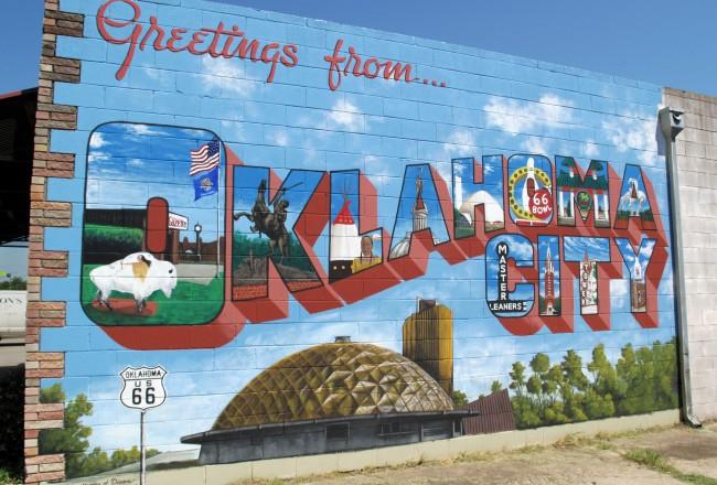 sfw_oklahoma_city