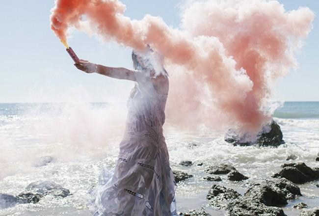 smokescreenweb