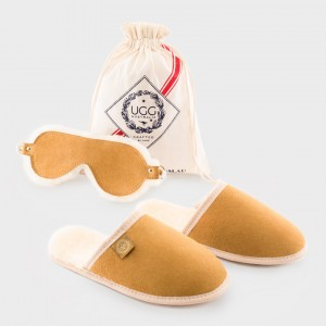 ugg-soft-sole-travel-kit-chestnut-01-8160630-2313