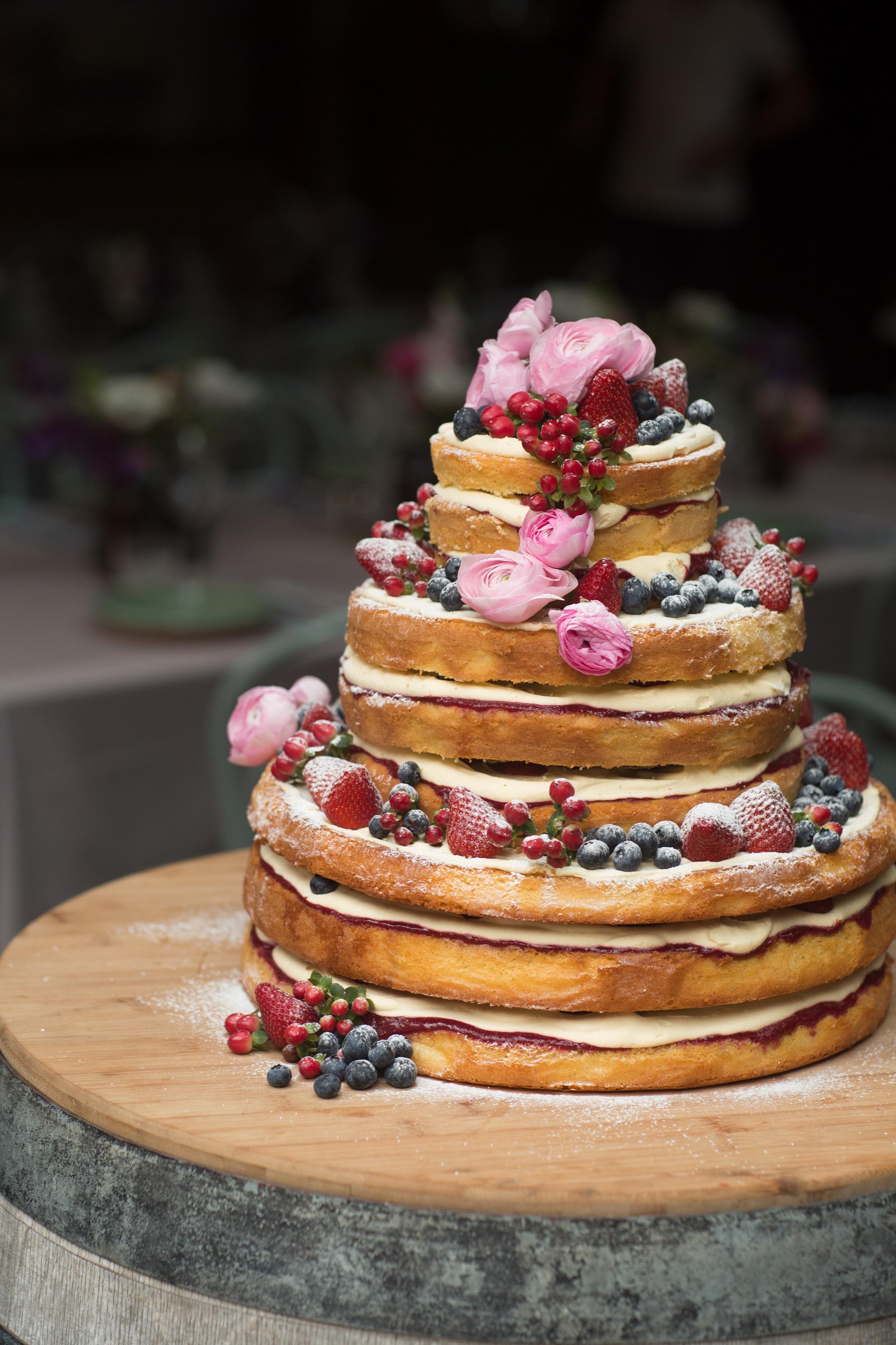 wedding cake 28-8-1-1-2